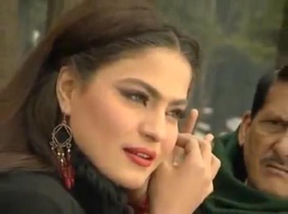 Veena Malik Wallpaper Mobile Wallpapers