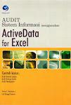 Buku Audit Sistem Informasi