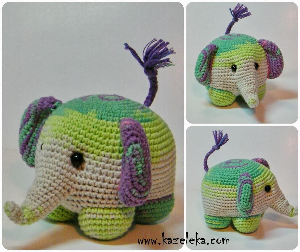 crochet-amigurumi-elephant