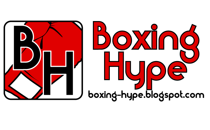 Boxing Hype