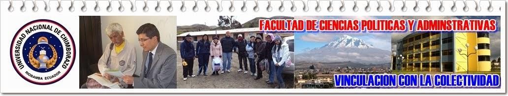 Vinculación FCPA