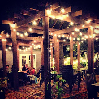 rumors east nashville patio