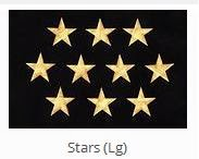 http://www.uniquelaserdesigns.com/#!product/prd1/1770439155/stars-%28lg%29