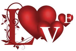Kumpulan Cerpen Cinta [Sedih, Persahabatan, Cinta Sejati]
