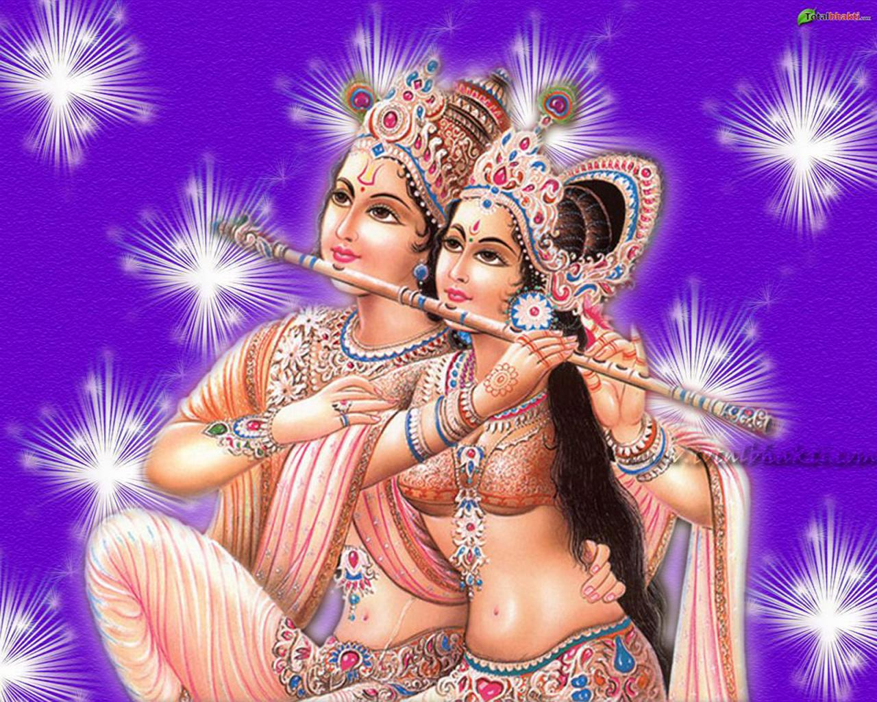 Radha - Krishna HD wallpapers Free Download 2 | GOD WALLPAPERS