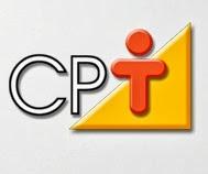 http://www.cpt.com.br/afiliados/link/5677/855