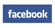 https://www.facebook.com/pages/fantasia-scrapbooking-V%C3%B6sendorf-bei-Wien/574453026019133?fref=ts