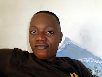 Director: Peter M Mabula