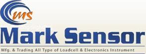 Mark Sensor (India)