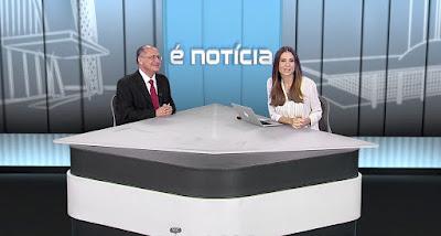 Crédito: Reprodução/ RedeTV!