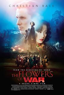 http://2.bp.blogspot.com/-s5skqoxGcPw/UAUxlZorJZI/AAAAAAAABpQ/zLGF_lQj0bU/s1600/The+Flowers+of+War+(2011)+Poster.jpg