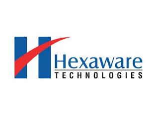 """"""" Hexaware"""" Hiring Freshers As Management Trainees @ Mumbai"""