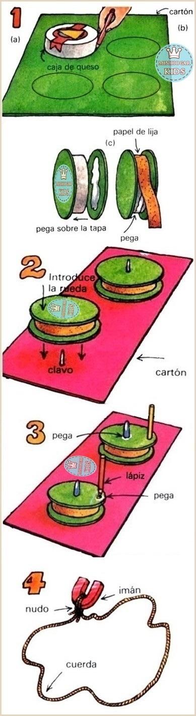 Vdeos 3 - ejerciciosbaloncestocom