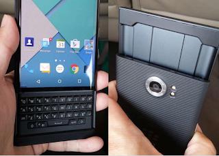 Daftar Harga HP Blackberry Keluaran Terbaru - Hp Keluaran Terbaru Berkualitas terbaik