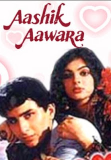 aashiq aawara is a hindi movie online in hd