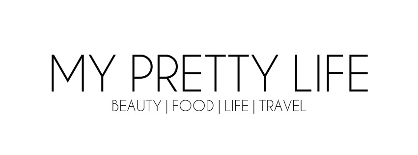 My Pretty Life