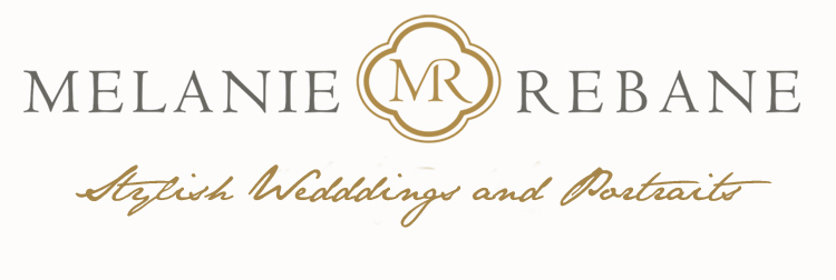 Ottawa Wedding Photographer, Melanie Rebane