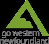 Go Western Newfoundland