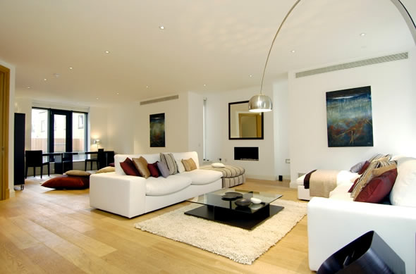 Home office designs living room decorating ideas india Home design ideas for india