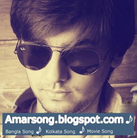Z Plus - DJ Rahul (2012) 190Kbps Download