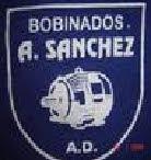 BOBINADOS A.SÁNCHEZ