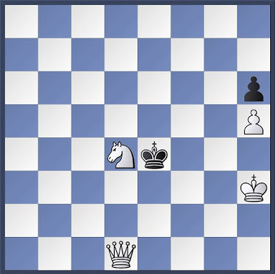 mate in 3, chess problem, chess