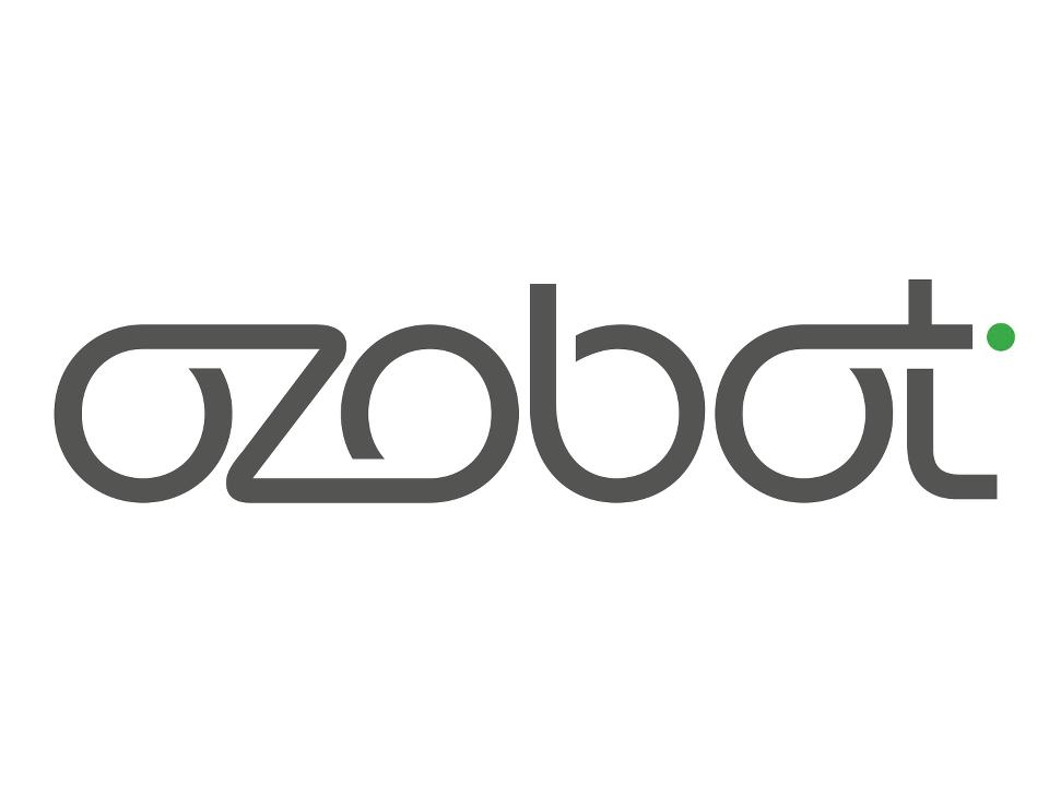 photo relating to Ozobot Printable called STEM Studying with OZOBOT Critique #critique #ozobot - Mommys