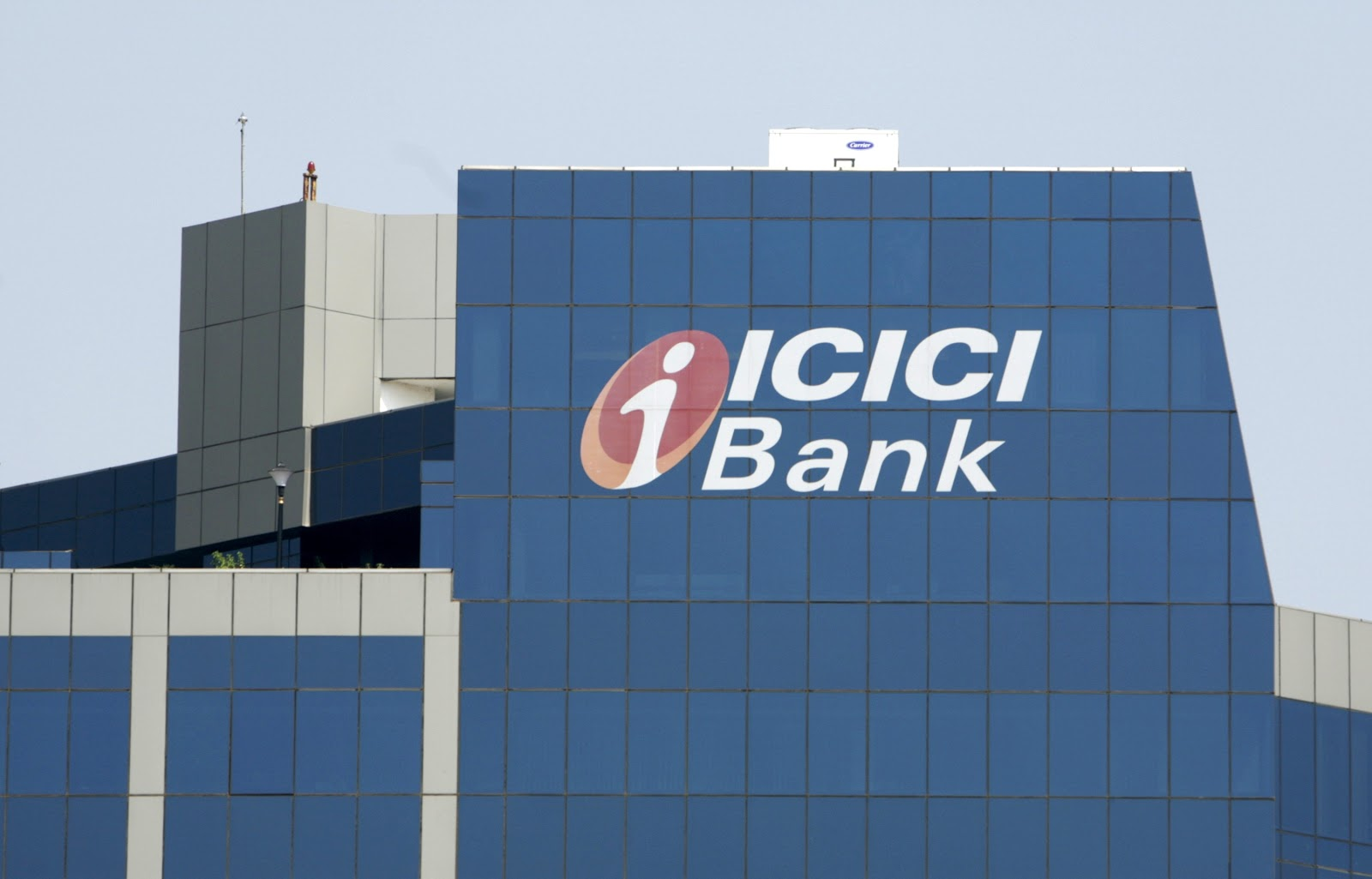 icici bank corporate office kolkata