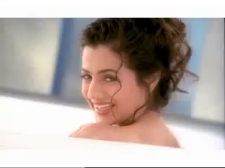 Full Collection From Her Career In LUX   Amisha Patel  Bollywood