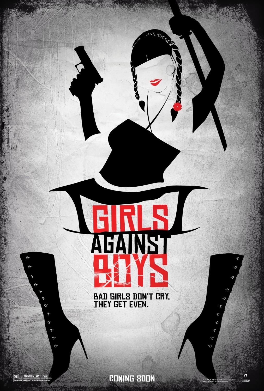 http://2.bp.blogspot.com/-s61qz580r4Q/UO8YCJExtRI/AAAAAAAAAGg/CYsrhQRBX3I/s1600/girls_against_boys_poster.jpg