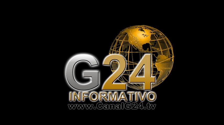 INFORMATIVO G24