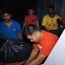 MKL Crimedesk   Pekerja Myanmar Dibunuh Kejam