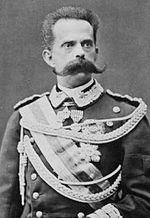 Humberto I