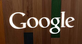 Google AdWords Is Not Google AdSense