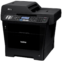 Brother MFC-8912DW Driver Download For Windows Mac OS X Linux, MFC-8912DW Driver Mac, MFC-8912DW Driver Mac, Brother MFC-8912DW Linux Driver Printer