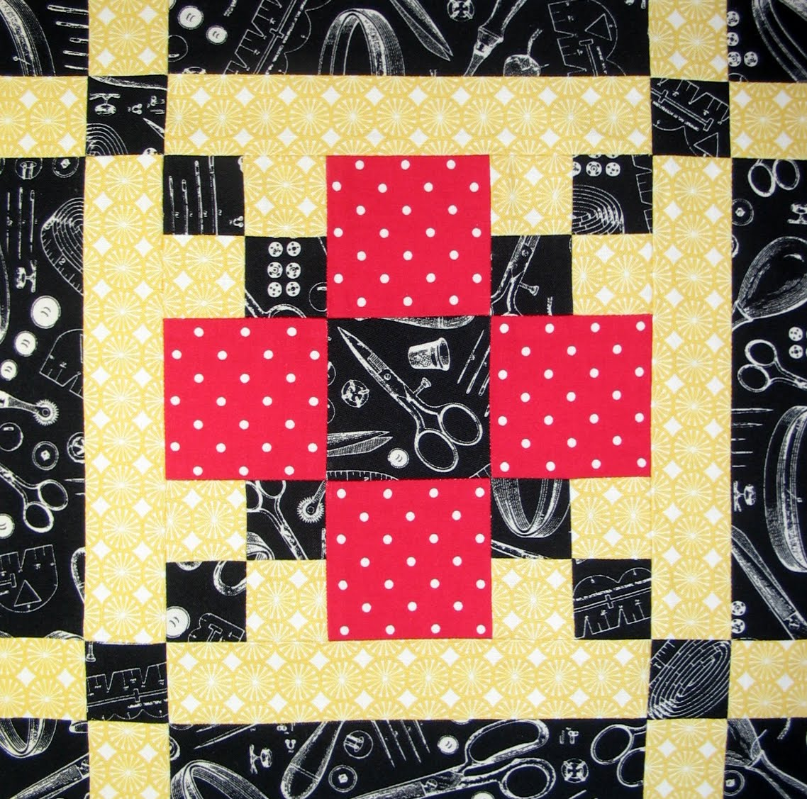 Starwood Quilter Easy Quilt Patterns Using 5 Inch Squares