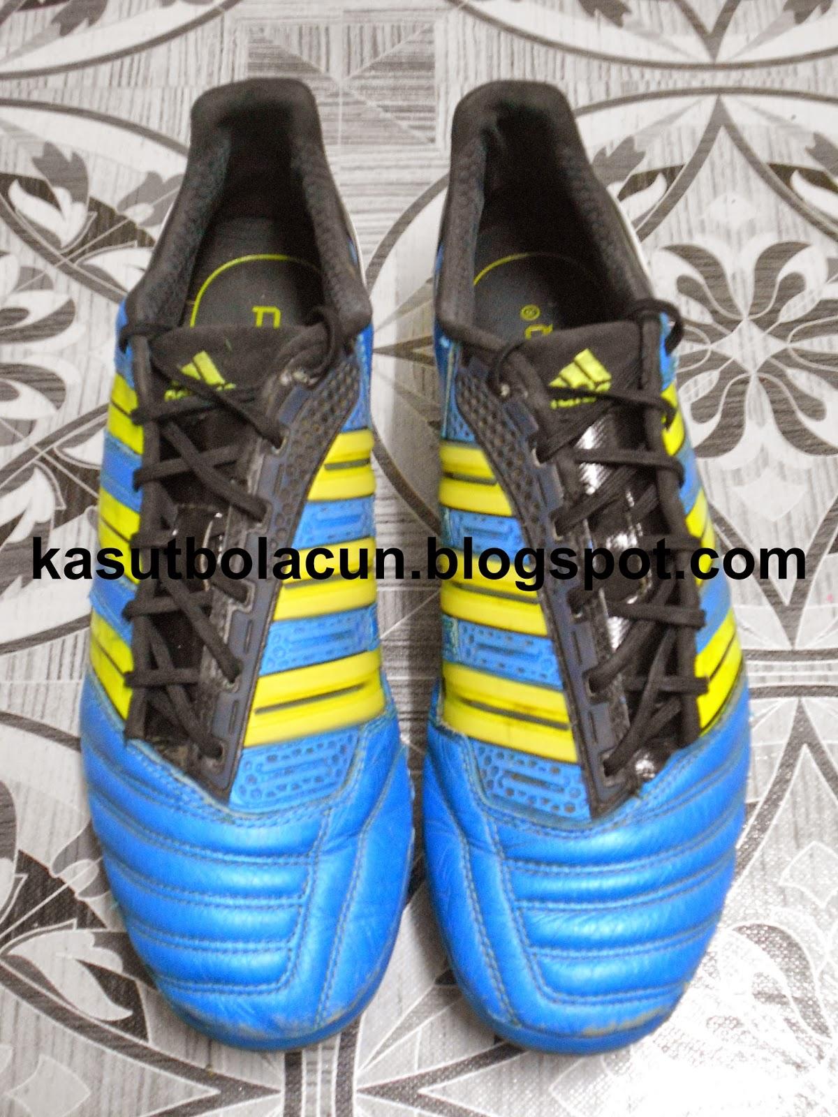 http://kasutbolacun.blogspot.com/2015/03/adidas-adipower-predator-sg_11.html