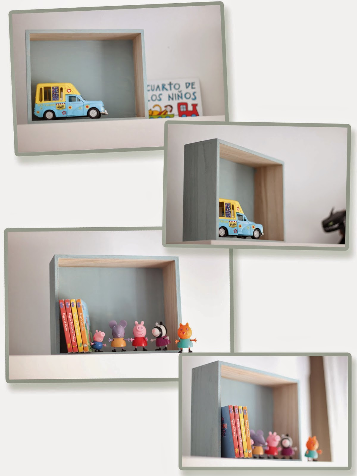 photo-proyectos-DIY-pintar_con_chalkpaint-estante-caja