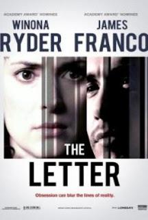 descargar The Letter, The Letter latino, ver online The Letter
