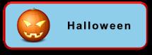 Уроки на Хэллоуин