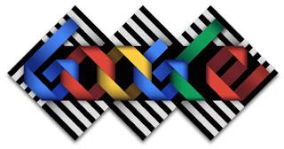 Google recuerda al artista colombiano