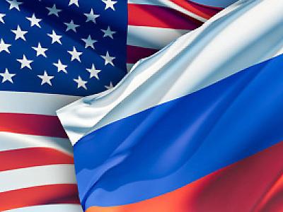 [Imagem: flags%2BUSA%2BRUSSIA.jpg]