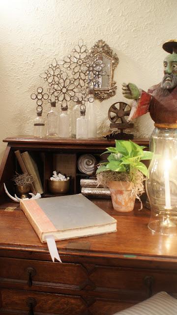 small living room decorating design ideas