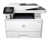HP LaserJet Pro MFP M426fdn Printer Drivers Download