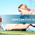 The Importance Of Keeping Joints Healthy