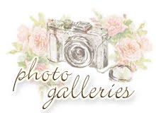 """drawing: """"Photo camera"""""""