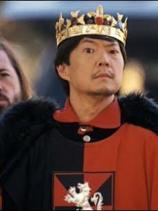 101729_ken-jeong-as-a-larp-king-in-role-models.jpg