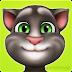 Tải Hack My Talking Tom Miễn Phí Cho Java và Android