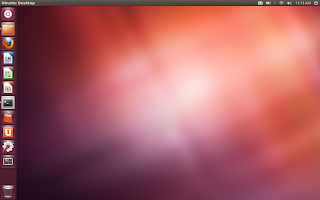 ubuntu 12.10 quantal quetzal beta 1 backlight toggles screenshot