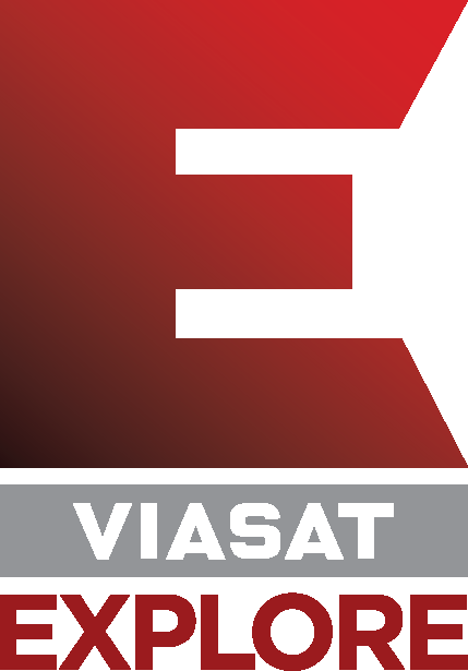 The branding source new logos and idents for viasat documentary and